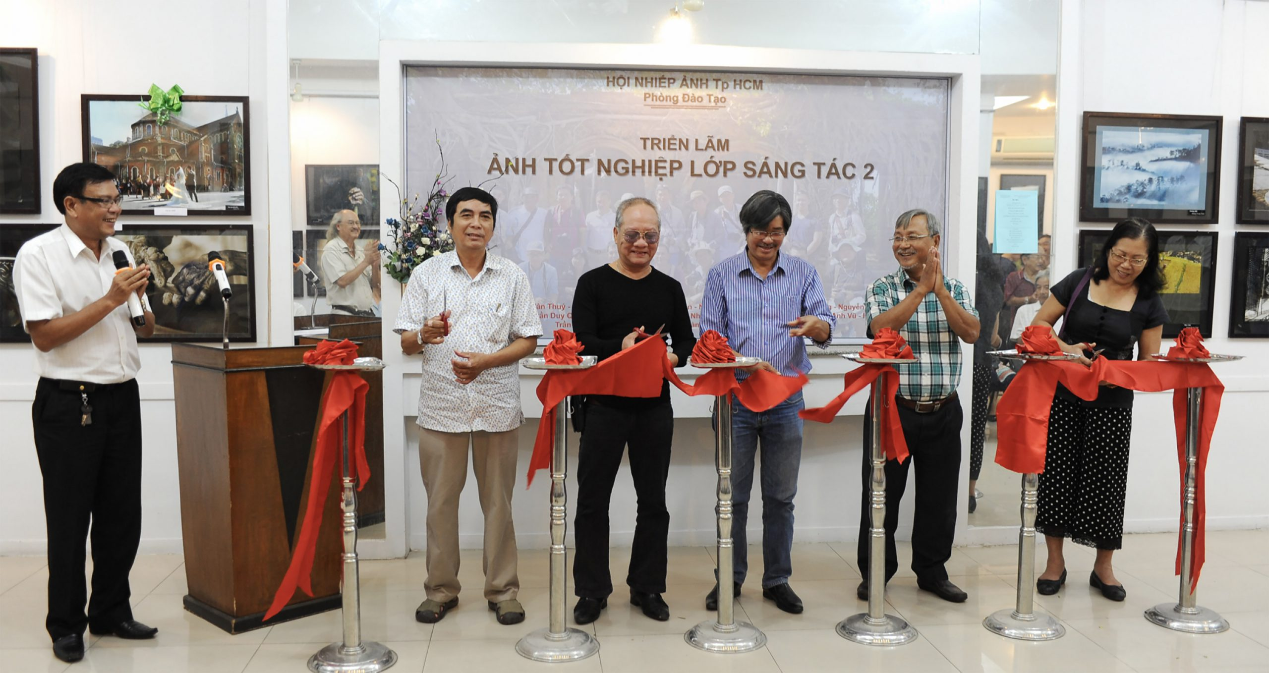 anh 12